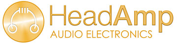 HeadAmp Audio Electronics